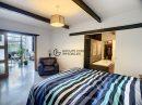 185 m² 5 pièces  Croix Secteur Croix-Hem-Roubaix Appartement
