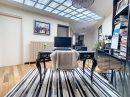 Appartement Marcq-en-Barœul Secteur Marcq-Wasquehal-Mouvaux 4 pièces 175 m²