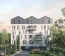 Appartement  Marcq-en-Barœul Secteur Marcq-Wasquehal-Mouvaux 61 m² 4 pièces