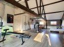 Maison  Halluin Secteur Linselles-Vallée Lys 295 m² 7 pièces