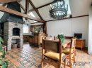 Maison 300 m² Roncq Secteur Bondues-Wambr-Roncq 8 pièces
