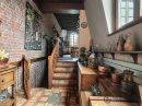 Maison  Roncq Secteur Bondues-Wambr-Roncq 8 pièces 300 m²