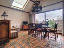 300 m² 8 pièces Maison  Roncq Secteur Bondues-Wambr-Roncq