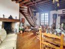Maison  8 pièces Roncq Secteur Bondues-Wambr-Roncq 300 m²