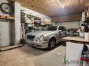 Roncq Secteur Bondues-Wambr-Roncq 8 pièces Maison 300 m²