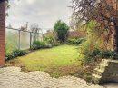 8 pièces Roncq Secteur Bondues-Wambr-Roncq 300 m² Maison