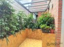 Roncq Secteur Bondues-Wambr-Roncq  Maison 8 pièces 300 m²