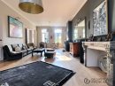 Roncq Secteur Linselles-Vallée Lys 7 pièces Maison  290 m²