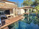Saint-Tropez Secteur Var Maison 10 pièces 400 m²