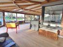 5 pièces Santes Secteur Beaucamps Maison 230 m²