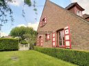 Maison 8 pièces Wasquehal Secteur Marcq-Wasquehal-Mouvaux  240 m²