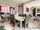 Maison Linselles Secteur Linselles-Vallée Lys 6 pièces 160 m²