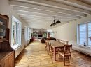 Maison 300 m²  8 pièces Marcq-en-Barœul Secteur Marcq-Wasquehal-Mouvaux