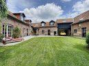 8 pièces Maison Marcq-en-Barœul Secteur Marcq-Wasquehal-Mouvaux  300 m²
