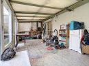 106 m²  4 pièces Maison Linselles Secteur Linselles-Vallée Lys