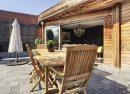 Maison 180 m² Neuville-en-Ferrain Secteur Linselles-Vallée Lys 7 pièces