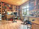 Maison 152 m² Linselles Secteur Linselles-Vallée Lys 6 pièces