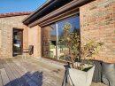 139 m² Neuville-en-Ferrain Secteur Linselles-Vallée Lys 6 pièces Maison