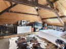 Mouvaux Secteur Marcq-Wasquehal-Mouvaux  Maison 6 pièces 200 m²