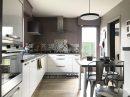 4 pièces 120 m² Verlinghem Secteur Lambersart   Maison
