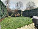 Maison 110 m² Linselles Secteur Linselles-Vallée Lys 5 pièces