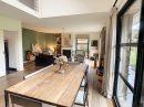 Hem Secteur Croix-Hem-Roubaix 6 pièces  154 m² Maison