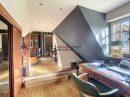Bondues Secteur Bondues-Wambr-Roncq 162 m² Maison 6 pièces