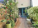 6 pièces Maison Roncq Secteur Bondues-Wambr-Roncq 140 m²