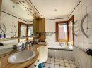 8 pièces Maison Mouvaux Secteur Marcq-Wasquehal-Mouvaux 230 m²