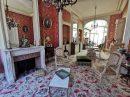 189 m² 9 pièces Maison Lille Secteur Lille