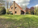 Maison 140 m² Roncq Secteur Bondues-Wambr-Roncq  5 pièces