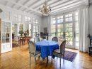 Maison 320 m²  9 pièces