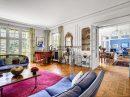 9 pièces Maison  320 m²