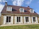 bondues,bondues Secteur Bondues-Wambr-Roncq Maison 150 m²  6 pièces