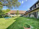 250 m²  Maison 7 pièces Mouvaux Secteur Marcq-Wasquehal-Mouvaux