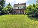 Maison 175 m²  Roubaix Secteur Croix-Hem-Roubaix 7 pièces