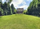 Roubaix Secteur Croix-Hem-Roubaix 175 m² 7 pièces  Maison