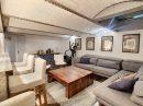 Maison 140 m² Mouvaux Secteur Marcq-Wasquehal-Mouvaux 4 pièces