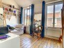 Maison 80 m² 4 pièces Marcq-en-Barœul Secteur Lille