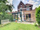 Maison 125 m² 6 pièces Wasquehal Secteur Marcq-Wasquehal-Mouvaux