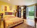 Maison 162 m² Bondues Secteur Bondues-Wambr-Roncq 7 pièces