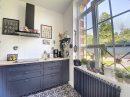 Maison 80 m² Mouvaux Secteur Marcq-Wasquehal-Mouvaux 4 pièces