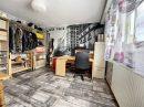 Maison  Marcq-en-Barœul Secteur Marcq-Wasquehal-Mouvaux 4 pièces 100 m²