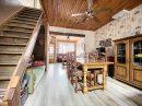 100 m² Marcq-en-Barœul Secteur Marcq-Wasquehal-Mouvaux 4 pièces Maison
