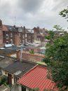 Maison 40 m² 3 pièces Lille Secteur Lille
