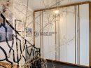 Maison  Roubaix Secteur Croix-Hem-Roubaix 200 m² 7 pièces