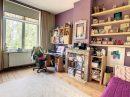 190 m² La Madeleine Secteur Lille 7 pièces  Maison