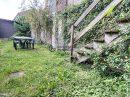 Marquette-lez-Lille Secteur Bondues-Wambr-Roncq Maison 81 m² 4 pièces