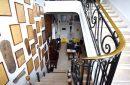 520 m² 23 pièces  Roubaix Secteur Croix-Hem-Roubaix Maison