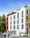 Programme immobilier  La Madeleine Secteur La Madeleine 0 m²  pièces